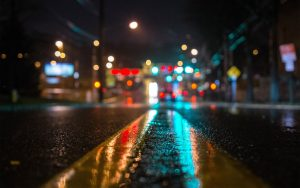 435395-cities-lights-night-roads-traffic