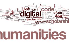 Close Reading + Digital Humanities