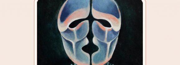 Sublime Cognition