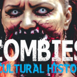 Zombies and Covid-19