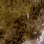 Sunscape
