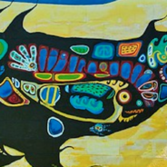 Indigenous Futurisms Keynote
