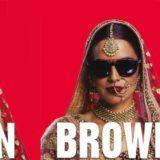 Brown Girl Like Me