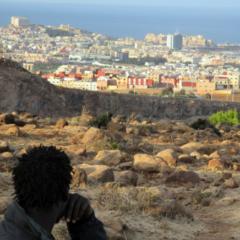Refugee-Led Filmmaking
